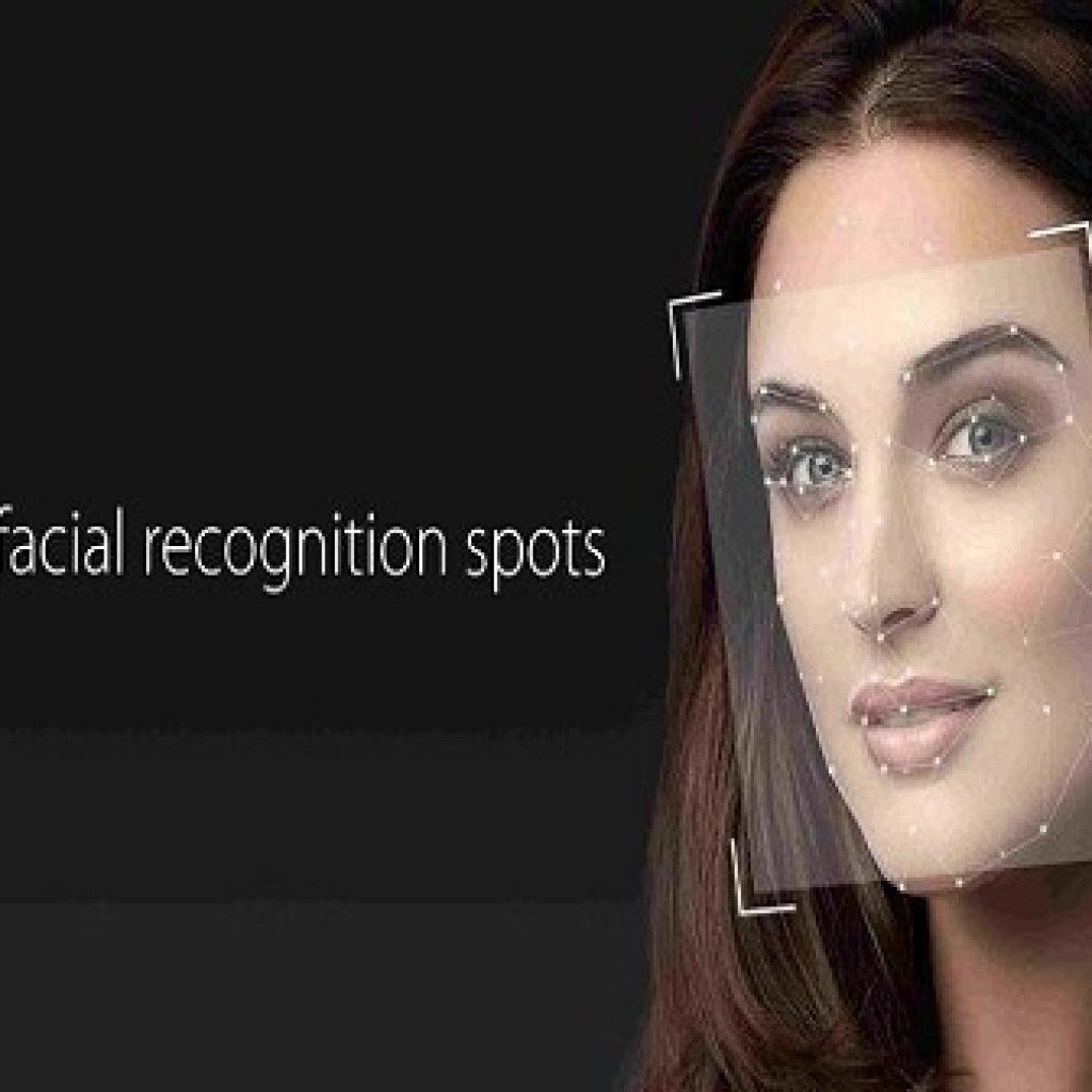 AI Beauty Oppo A83