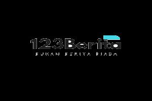 123Berita