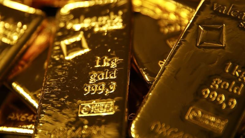 Beberapa Keuntungan Dari Investasi Emas Yang Buat Kalian Penasaran