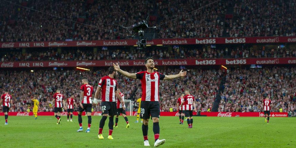 Prediksi Barcelona vs Athletic Bilbao Liga Spanyol 2020, Rebut Puncak Klasemen
