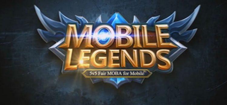 Kode Redeem Mobile Legends (ML) Bulan 2020 !