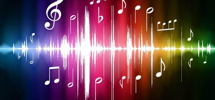 Situs Download Lagu Indonesia, Barat dan K-Pop Gratis, Terbaik dan Lengkap 2020